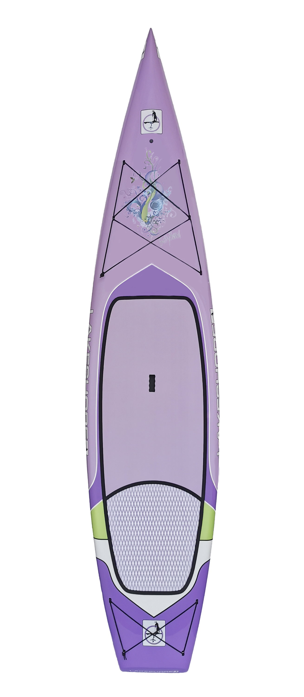Betty - Lilac